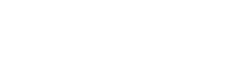 Finance Investment Returns White Logo