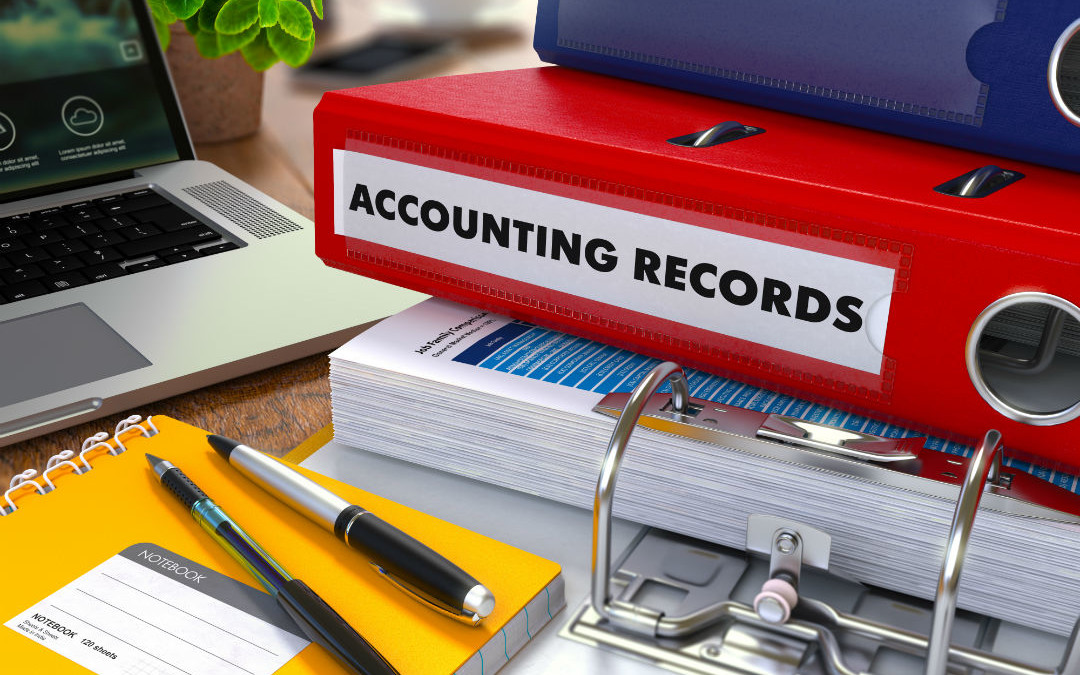 proper-accounting-records